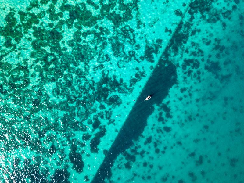 Perth-FEB2019-coogee-Drone-6.jpg