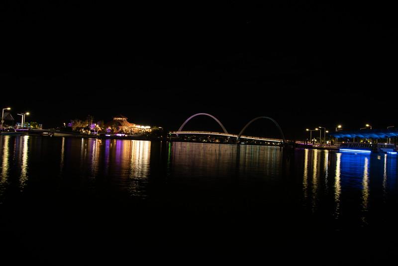 Perth-FEB2019-Elizabeth-Quay-1.jpg
