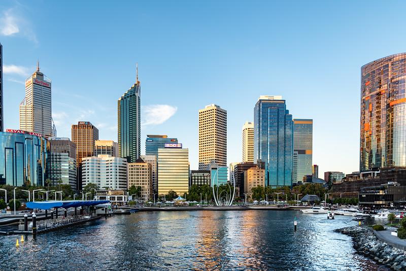 Perth-FEB2019-Elizabeth-Quay-6.jpg