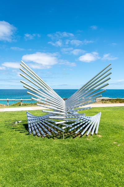 Perth-FEB2019-Cottesloe-Beach-5.jpg