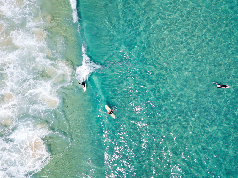 Trigg-Beach-FEB2019-Drone-Surfer.jpg