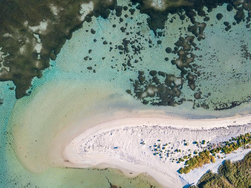 Perth-FEB2019-Rockingham-Drone-3.jpg