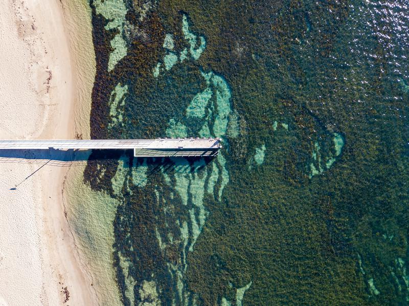 Perth-FEB2019-Rockingham-Drone-6.jpg