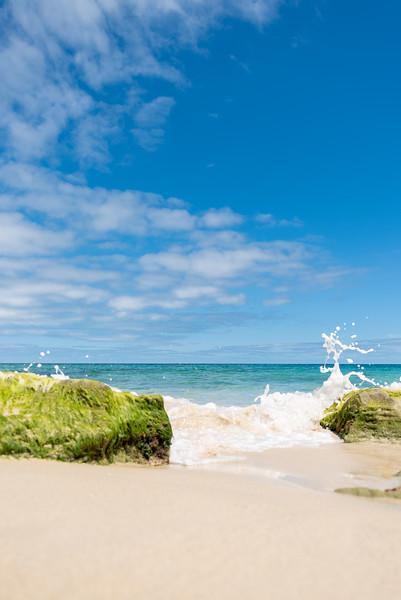 Perth-FEB2019-Cottesloe-Beach-3.jpg