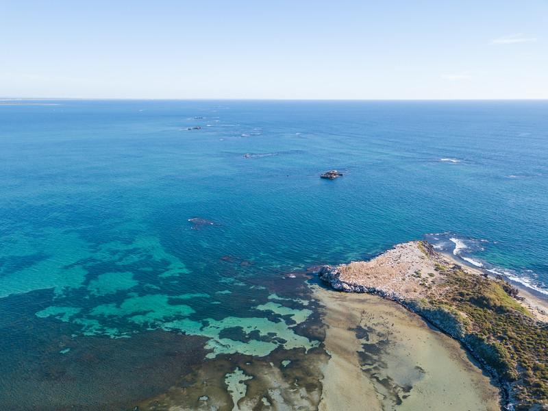 Perth-FEB2019-Rockingham-Drone-4.jpg