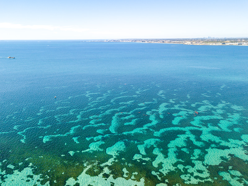 Perth-FEB2019-coogee-Drone-5.jpg