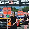 gp3r-2013-fb-d-2263