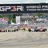 gp3r-2013-fb-s-7608