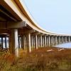 2499 Bridge