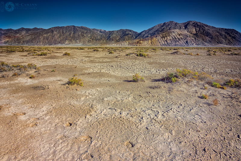 Death Valley National Park, California. Thankgiving break.