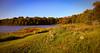 Early September at Lake Jean at Ricketts Glen State park