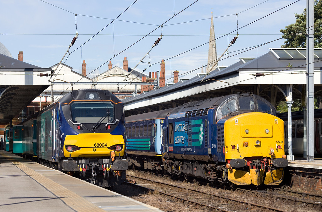68024&37419.Norwich.12.9.16