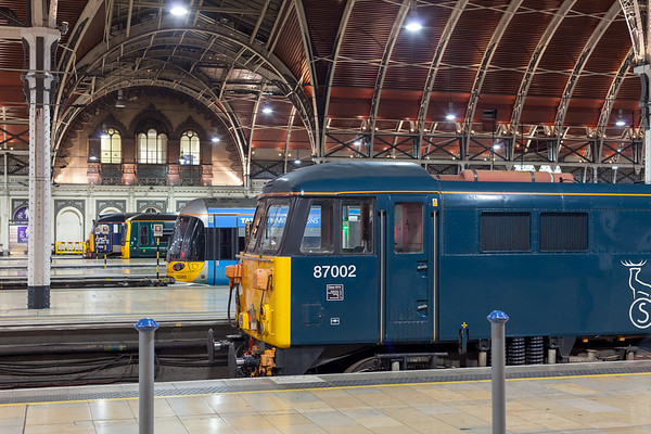87002.London Paddington