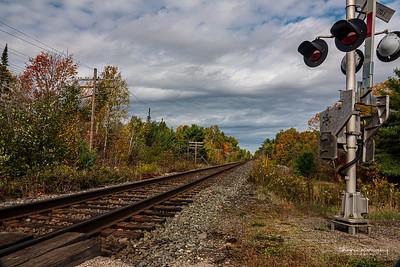 October3-277_365_morrissey20-8