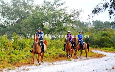 Autumn Gallop 2016- First Loop