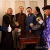 Qiu Jin's husbands drinking buddies