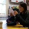 Rae reviews the schedule of screenings in Melbourne.