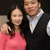 Tim and Zheng