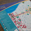 Downtown Madison map.