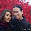 Autumn Adam and Rae