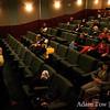 Autumn Gem at the Tribeca Film Center.