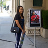 Here's a poster promoting the Autumn Gem screening at the Pacific Asia Museum.