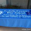 My high school, La Jolla Country Day School.