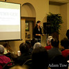 The introduction from the Friends of the South Pasadena Public Library.