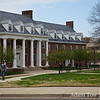 Several of my cousins and friends attended the University of Maryland for college.