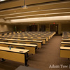 Winther Hall 2001 was the site of our University of Wisconsin-Whitewater screening of Autumn Gem.