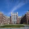 Wellesley College.