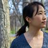 Rae at Wellesley College.
