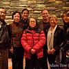 Thanks to Henry Ng for bringing a great turnout to the SFU screening in Vancouver, Canada.