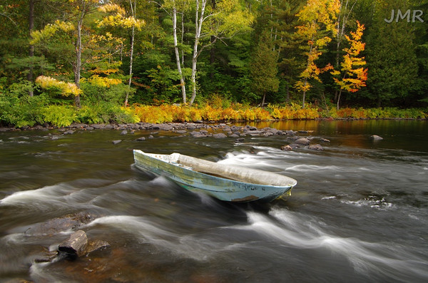 Autumn Images - 2012