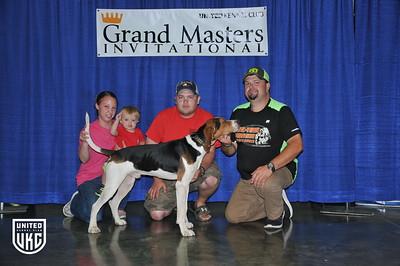 Grand Masters Finalist (2)