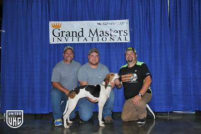 Grand Masters Finalist (1)