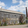 Goodspeed Machine Co., Winchendon, MA. 2017.