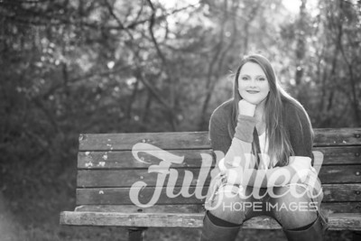 Autumn Settle Fall Senior Session (12)
