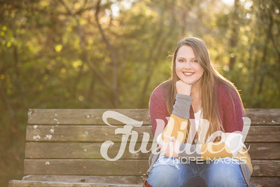 Autumn Settle Fall Senior Session (11)
