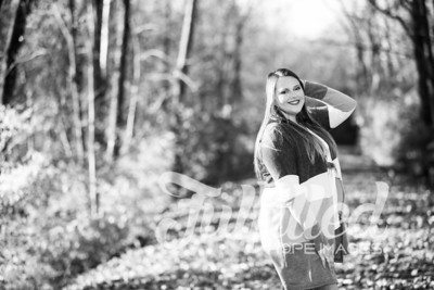 Autumn Settle Fall Senior Session (7)