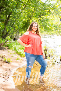 Autumn Settle Spring Senior Session 2019 (19 of 101)
