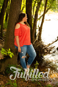 Autumn Settle Spring Senior Session 2019 (6 of 101)