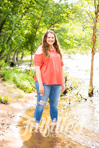 Autumn Settle Spring Senior Session 2019 (17 of 101)