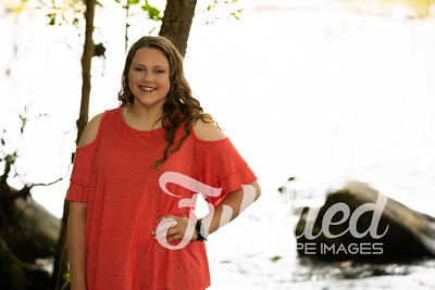 Autumn Settle Spring Senior Session 2019 (4 of 101)