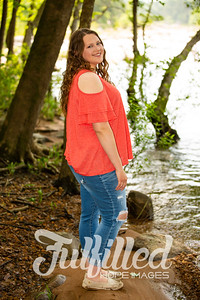 Autumn Settle Spring Senior Session 2019 (16 of 101)