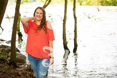 Autumn Settle Spring Senior Session 2019 (14 of 101)