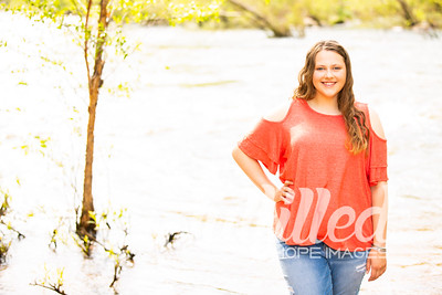 Autumn Settle Spring Senior Session 2019 (22 of 101)
