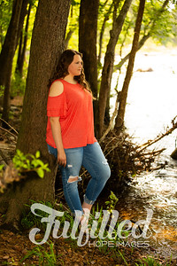 Autumn Settle Spring Senior Session 2019 (7 of 101)