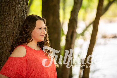 Autumn Settle Spring Senior Session 2019 (10 of 101)