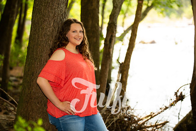 Autumn Settle Spring Senior Session 2019 (9 of 101)